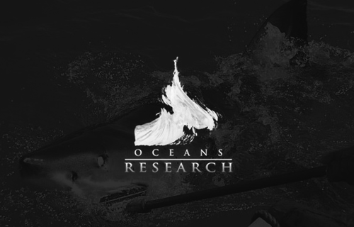 Learn more about Oceans Research