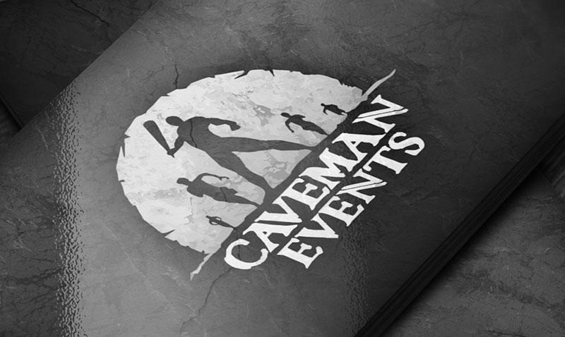 Caveman Events