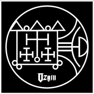 Ozgin (compilation)