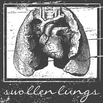 Swollen Lungs (compilation)