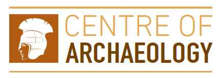 Centre of Archaeology