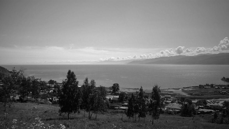 Learn more about The Big One, Lake Baikal – Krupskaya 2018 Siberia Tour, Day Sixteen