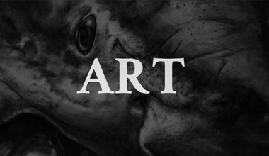 Learn more about Art