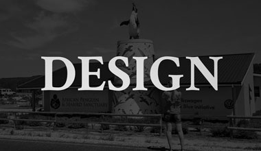 Learn more about Design